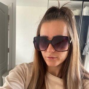 Dideli kvadratiniai akiniai nuo saulės-2