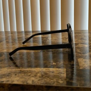 Dideli kvadratiniai akiniai nuo saulės-6
