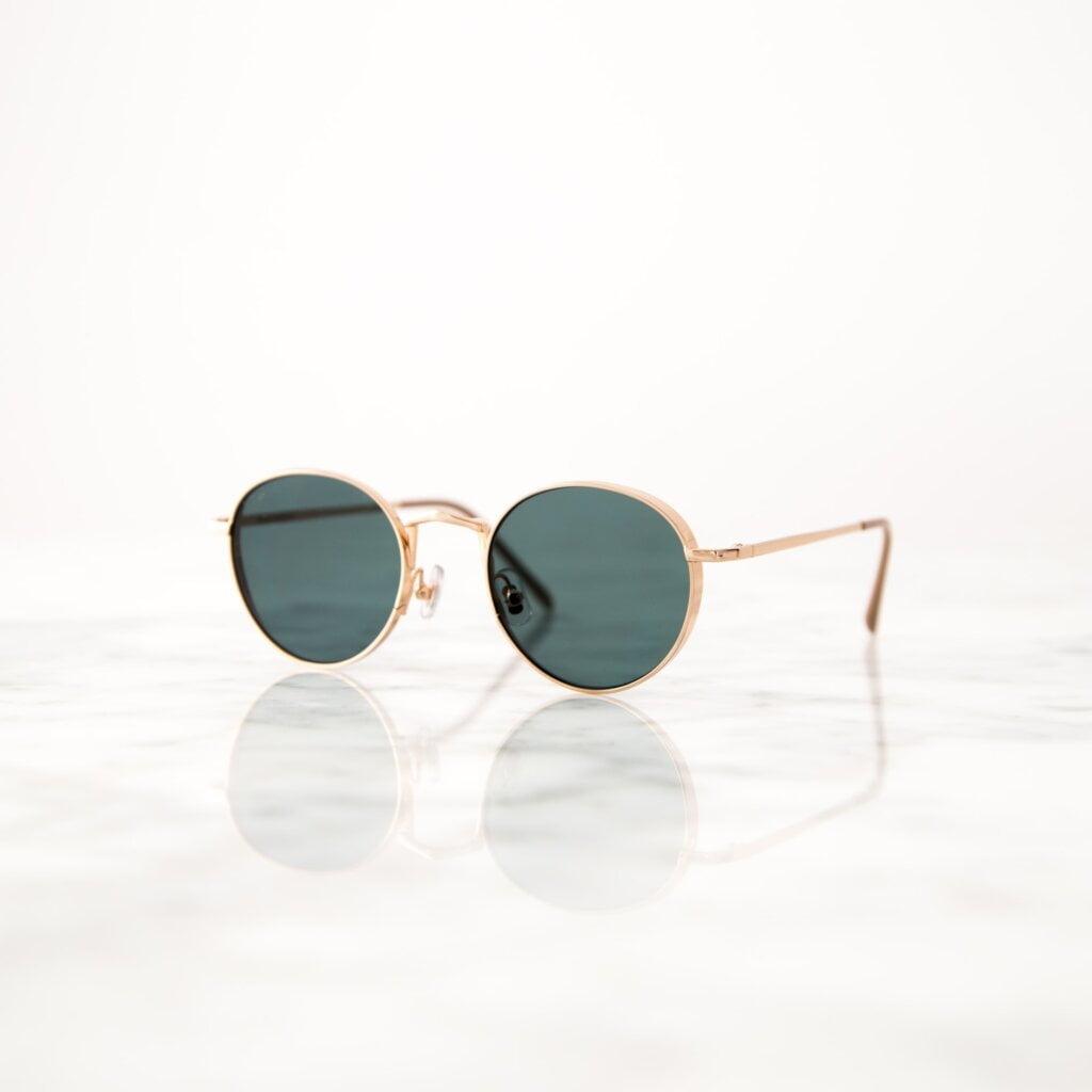 moteriški papuošalai ir aksesuarai-akiniai nuo saulės